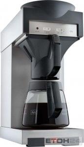 Gastro Kaffeemaschine Melitta M170M