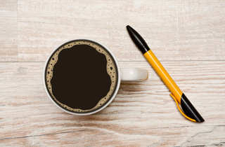 Gastro Kaffeemaschinen Anbieter