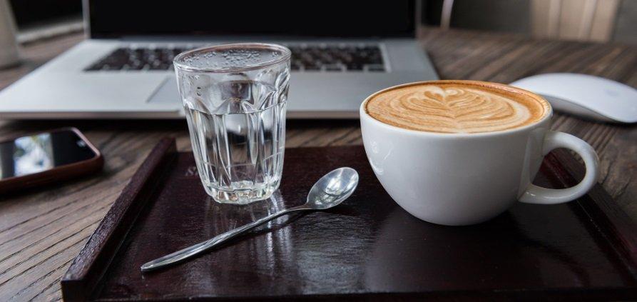 ᐅ Kaffeevollautomat Furs Buro Gunstig Mieten Kaufen Oder Leasen
