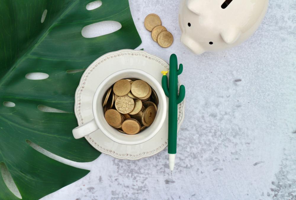 Mietpreise für Kaffeemaschinen
